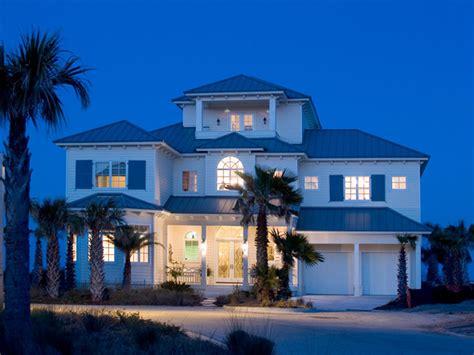 st augustine beach house st augustine beach home