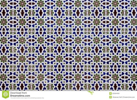 islamic pattern photography porcelain islamic patterns stock photo image of textures