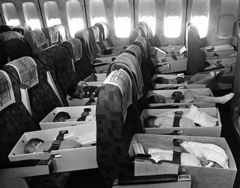 imagenes mujeres historicas fotos hist 243 ricas que te dejaran sin palabras
