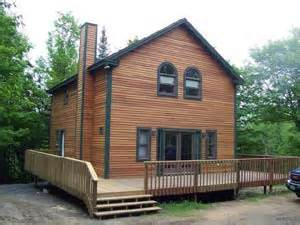 stick built homes image gallery stick homes