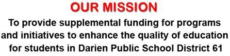 internal revenue code section 61 darien district 61 educational foundation