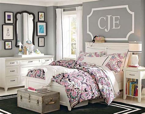 teenage girls bedrooms 40 beautiful teenage girls bedroom designs for