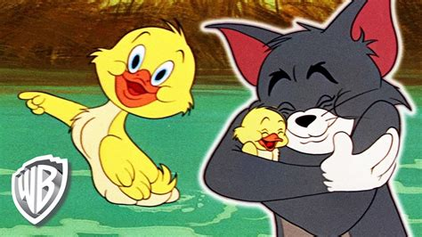 best of tom and jerry tom jerry best of quacker classic