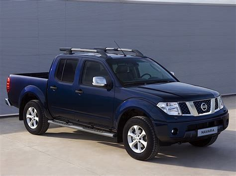 2006 nissan frontier towing capacity towing capacity nissan frontier autos post