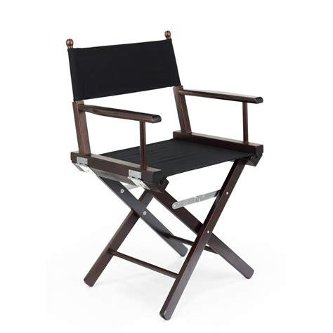 sedia regista regista sedia regista in legno disponibile in diversi