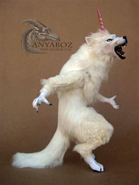 room guardian werewolficorn room guardian by anyaboz on deviantart