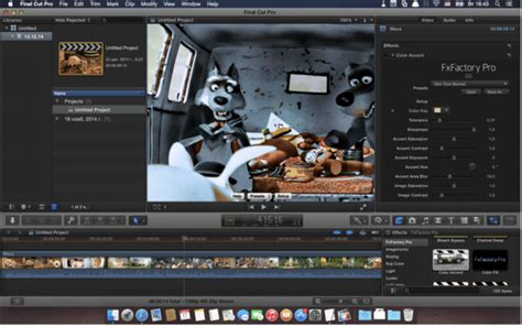final cut pro license key fxfactory pro 7 crack serial keygen download updated