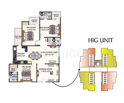 100 hong kong apartment floor plan eps property uncategorized hong kong apartment floor plan excellent