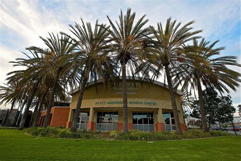 hawthorne california recreation community services home hawthorne california