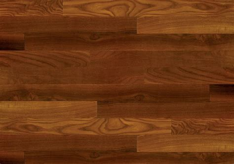 Brown Hardwood Floors by Roasted Smooth Ash Hardwood Flooring Ottawa Continental Flooring
