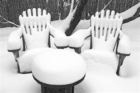 Garten Winterfest Machen Checkliste by Garten Winterfest Machen In 10 Schritten Die Gro 223 E Checkliste