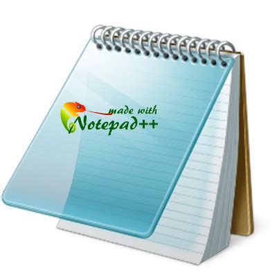best notepad for windows 7 notepad free for windows 7 freeallsoftwares