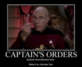 Captain Picard Memes - image 168055 i want the o jays and birthday funnies