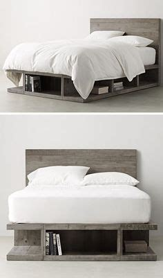 if you simply must work from bed 5 comfortable solutions i need ideas for sliding cabinet doors the cheap version
