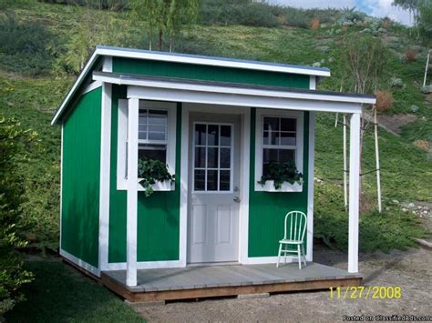 custom storage sheds best price pynprice