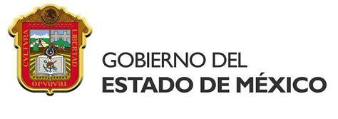 refrendo gobierno del estado de mexico 2016 gobierno del estado de mexico 2016 los municipios y sus