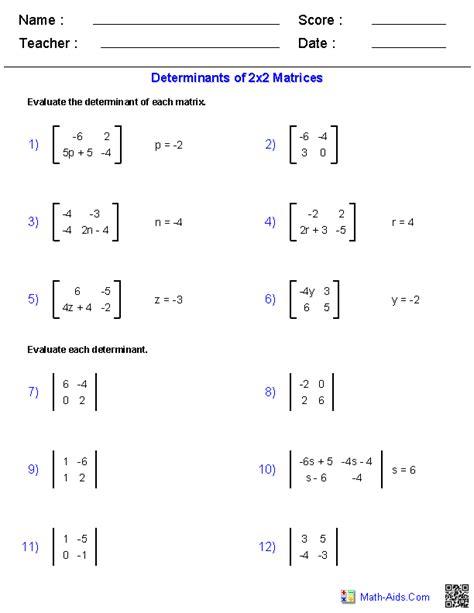softschools math worksheets multiplication algebra 2