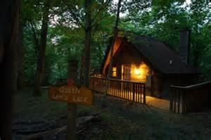 mountain magic tub cabins 800 844 8896