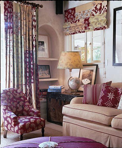 kathryn ireland charming projects by kathryn m ireland best interior