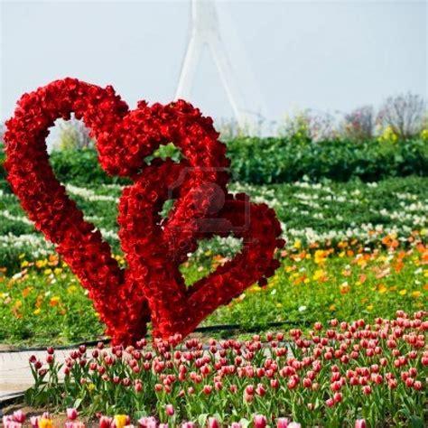 imagenes de corazones hechos con rosas vidas silenciosas gladys solo t 250