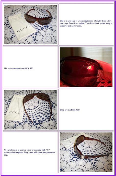 ebay template maker