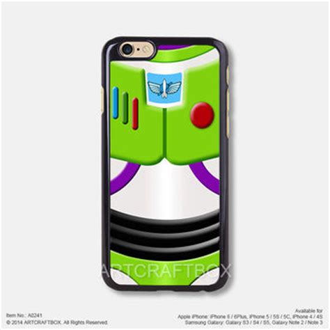 Iphone 7 Buzz Lightyear In Story 3 Cover Casing Hardcase shop story iphone on wanelo