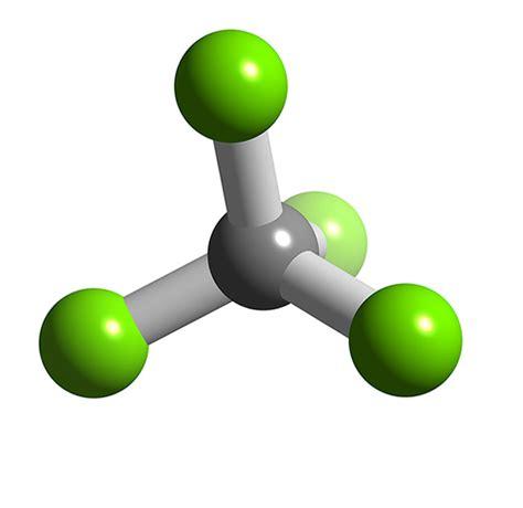 Peripdic Table Fecl4 2 Iron Tetrachloride