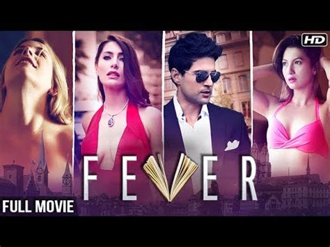 Film Jomblo 2017 Full Movie | fever 2017 full hindi movies new released full hindi