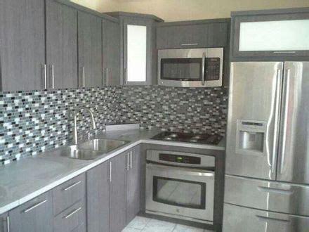 resultado de imagen de muebles de cocina de pvc kitchen