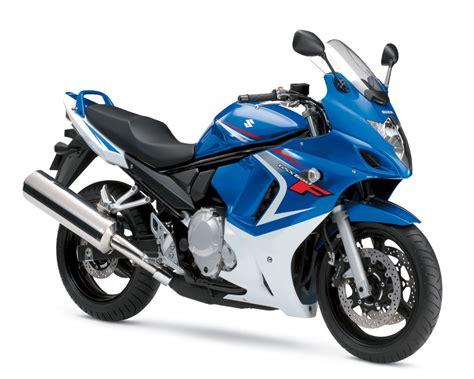 Suzuki Motor Sports Hd Wallpapers High Definition 100 Quality Hd Desktop