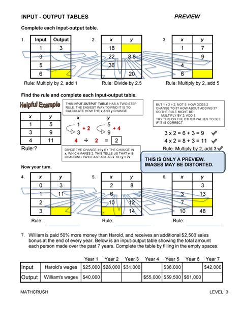 html input pattern a z puzzles thinking word problems by math crush