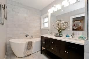 exceptional Pictures Of Bathroom Tile Designs #4: 23-Marble-Master-Bathroom-Designs-1.jpg