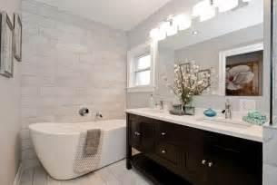 Dark Grey Bathroom Cabinets » Home Design 2017