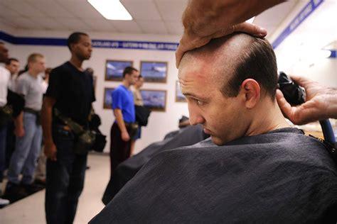 military pubic hair file defense gov photo essay 090527 f xxxxr 006 jpg