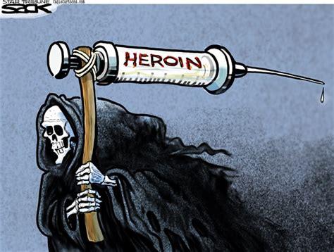 Heroin Addict Meme - heroin junkie memes