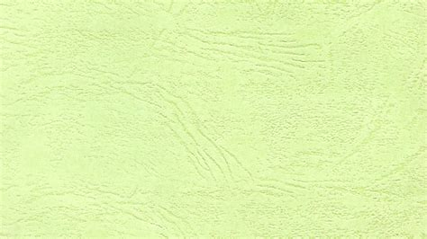 Green Wall Paint by Light Green Textured Paper By Thaily Stock On Deviantart