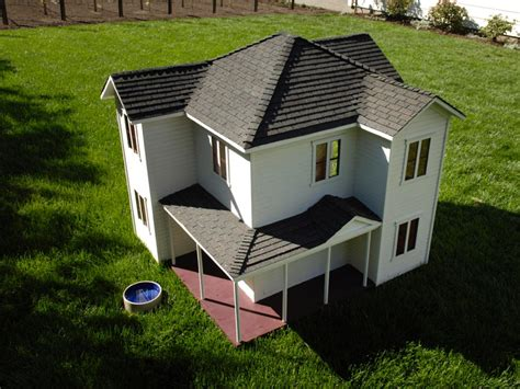 Big Houses Floor Plans by Backyard Pet Structures Backyard Chicken Coops And Dog