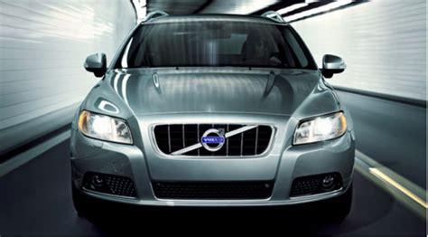 Volvo Accessories Xc70 volvo xc70 accessories volvo cars