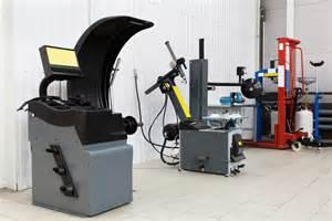 Garage Equipment Garage Equipment Sas Autoparts