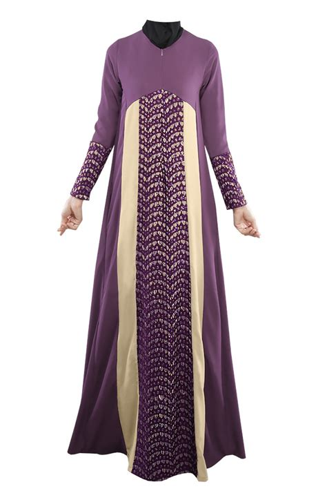 long dress muslim women clothing 2016 new arrival wholesale abayas muslim party long dress