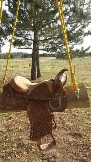 ineffable wood working awesome ideas   saddle