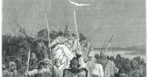 mitoslavia: abraham prochownik
