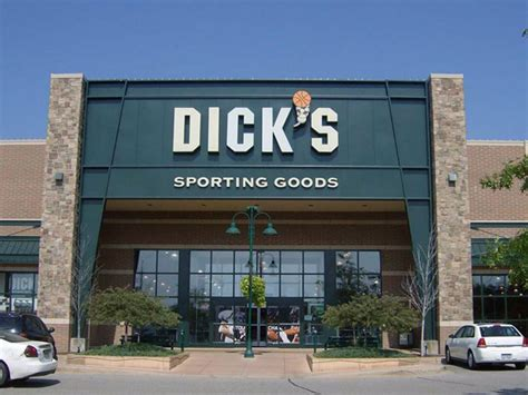 dick s sporting goods store in brighton mi 294