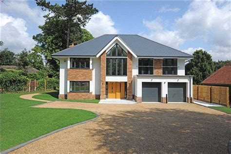 5 bedroom 5 bathroom homes for sale 5 bedroom detached house for sale in stone lodge lane