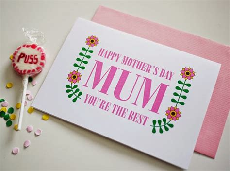 cool mothers day cards to make mothers day images free for whatsapp fb pictures