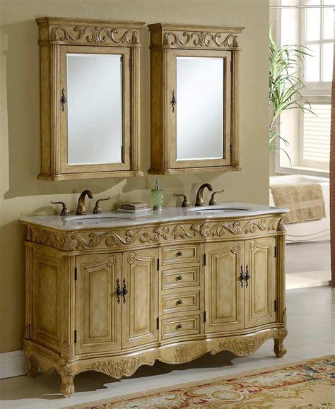 60 inch medicine cabinet chelsea home villa 60 inch vanity with medicine cabinet