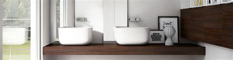 arredamenti bagno torino mobili bagno torino theedwardgroup co
