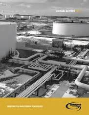 gibson energy inc. annualreports.com