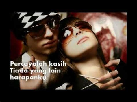 download mp3 iwan fals celoteh camar download k3s kelompok 3 suara oya lyrics video mp3