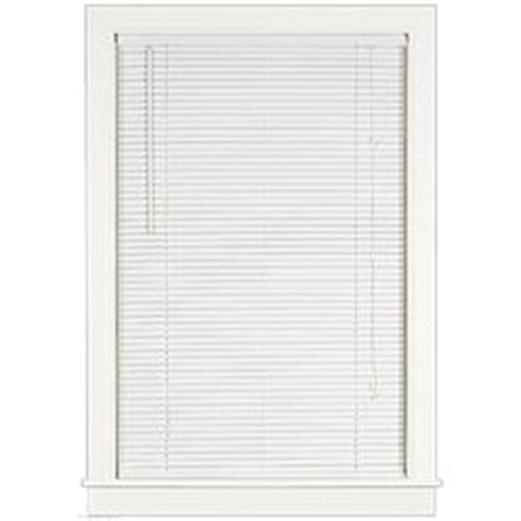 Sears L Shades by Window Blinds Window Shades Sears